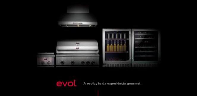 Evol_393998_975320_linha_evol_web_